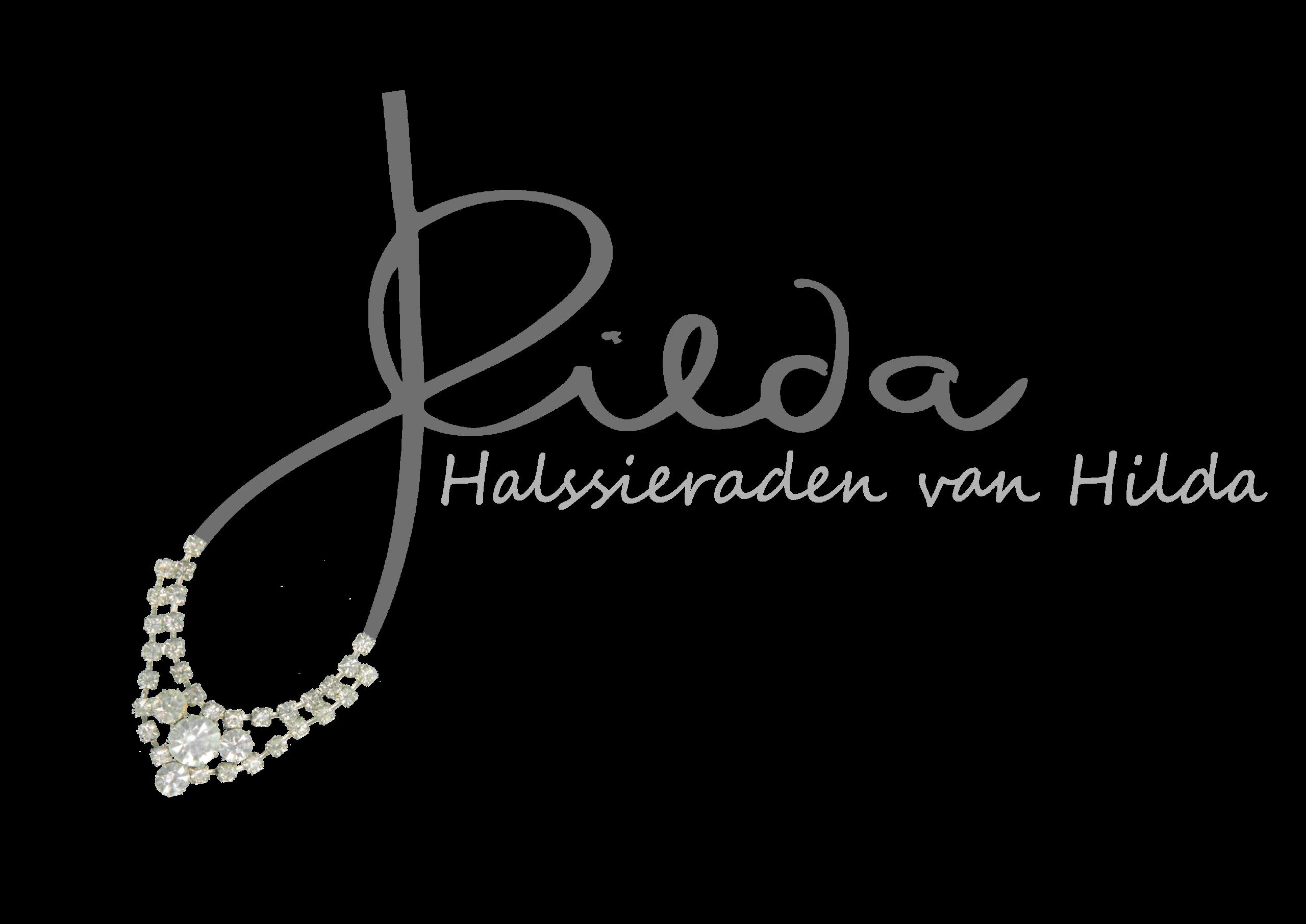 Hilda's Halssieraden